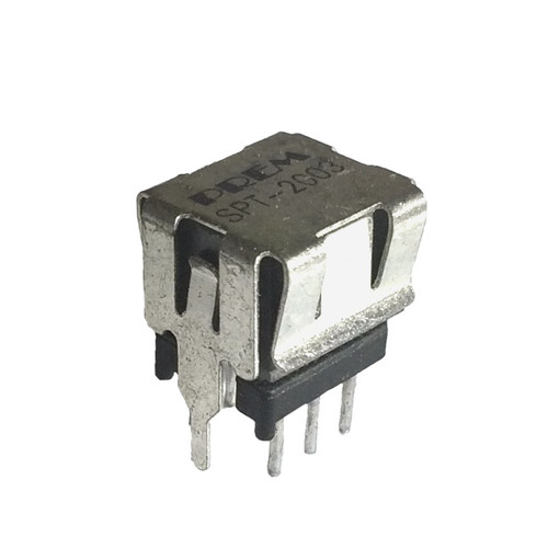 SPT-2003: T1/E1 Pulse Transformer