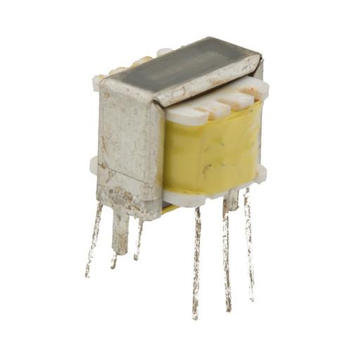 SPT-203: 10kΩCT:600ΩCT Impedance, Coupling Transformer