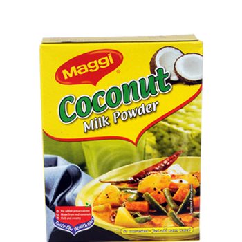 Maggi Coconut Milk Powder - 300 gms