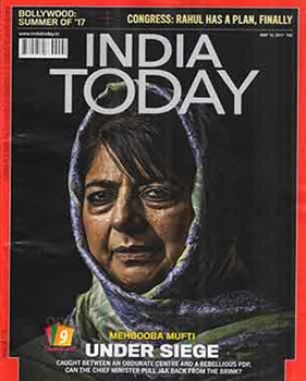 India Today (English)