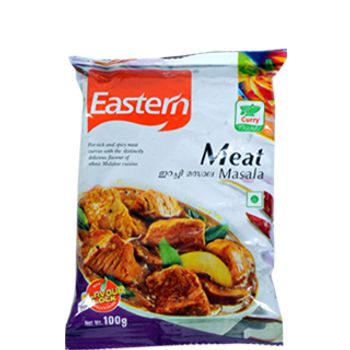 Eastern Meat MasalaEconomy  1KG