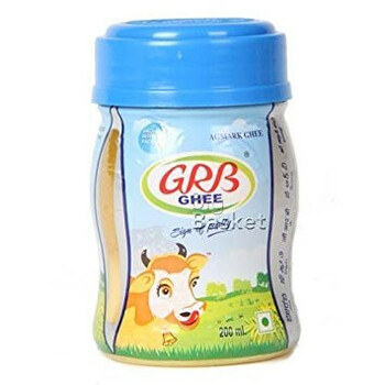GRB Ghee 1ltr