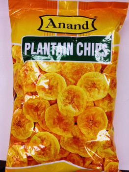 Anand Plantain Chips -400g