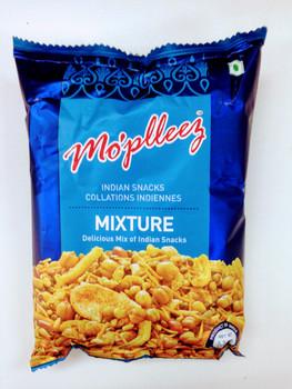 Mopleez Indian Snacks Mixture-150g