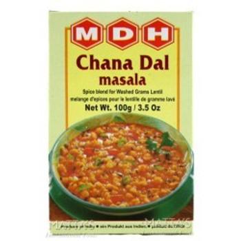 MDH CHANA DAL MSL 100 GM