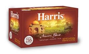 Harris Assam Blend 1 lbs