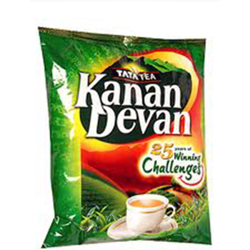 Kannan-Devan-Tea--500gm