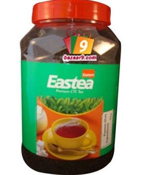 Eastern Eastea Bottle  450GM