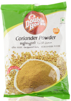 Double Horse Coriander-500gm