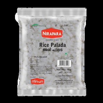 Nirapara Rice Palada-200gm