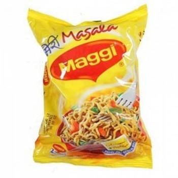 MAGGIE -  MASALA NOODLES 96X70 GM