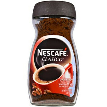 NESCAFE 300gm