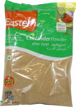 Eastern Coriander Powder  250GM