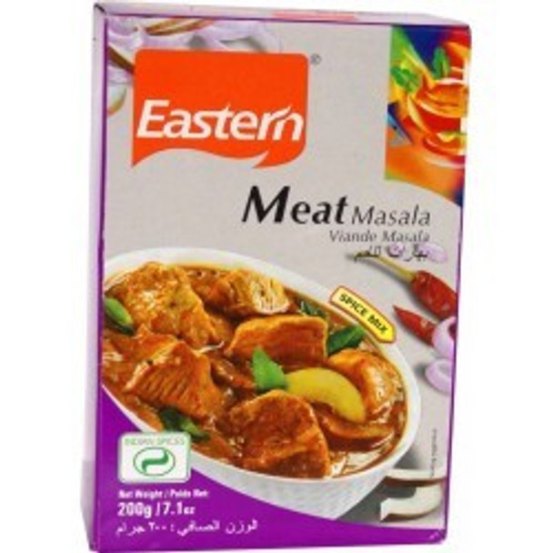 EASTERN MEAT MASALA 200GM