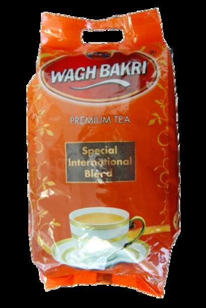 Wagh Bakri Special Blend 2 Lbs