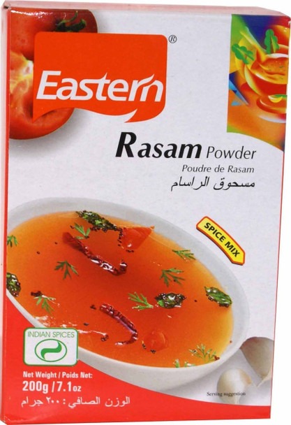 Eastern Rasam Powder  100GM