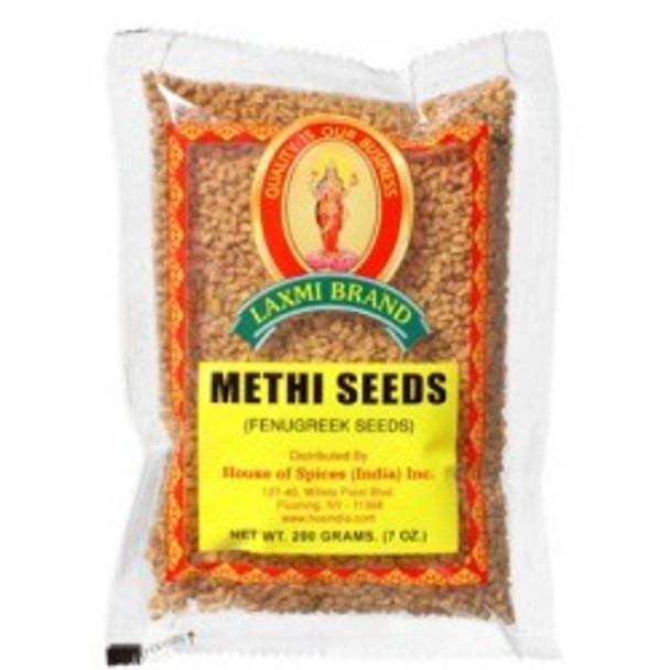 LAXMI METHI SEED 200 GM