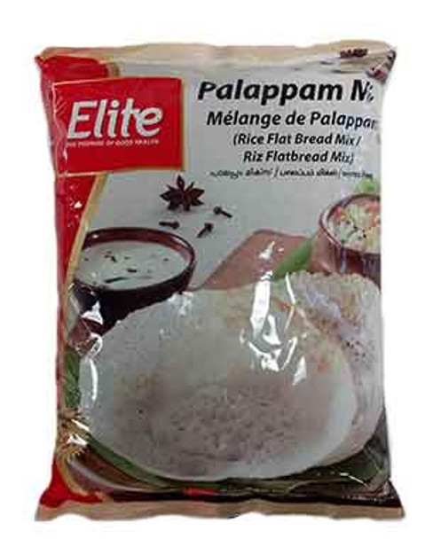 Elite Palappam Mix - 1 Kg