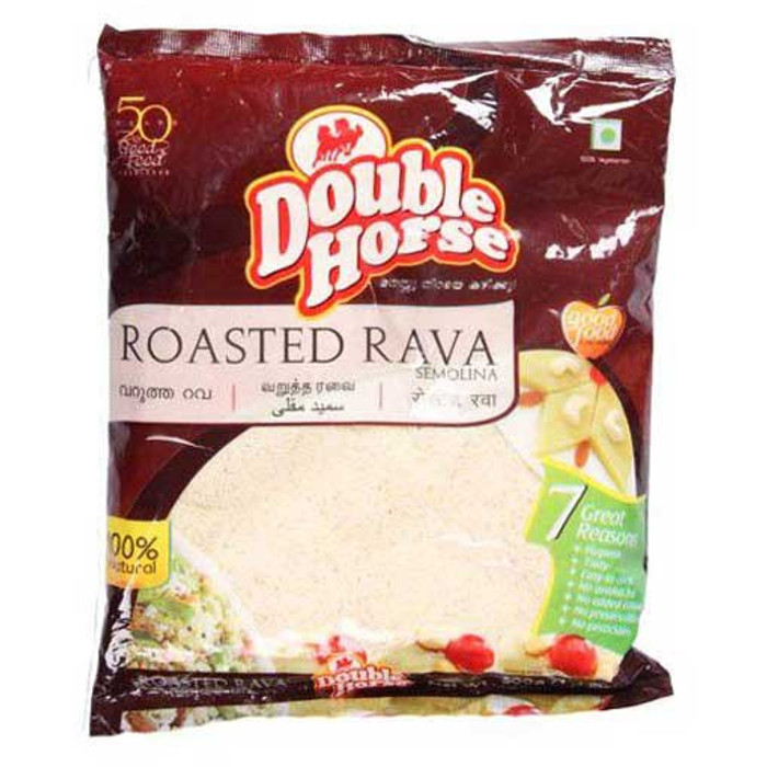 DOUBLE-HORSE-Roasted-Rava--1kg