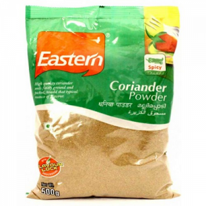 Eastern Coriander Powder - 1 Kgs