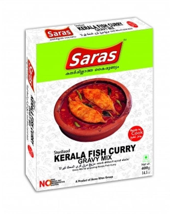 Saras--Kerala-Fish-Curry-Gravy-Mix