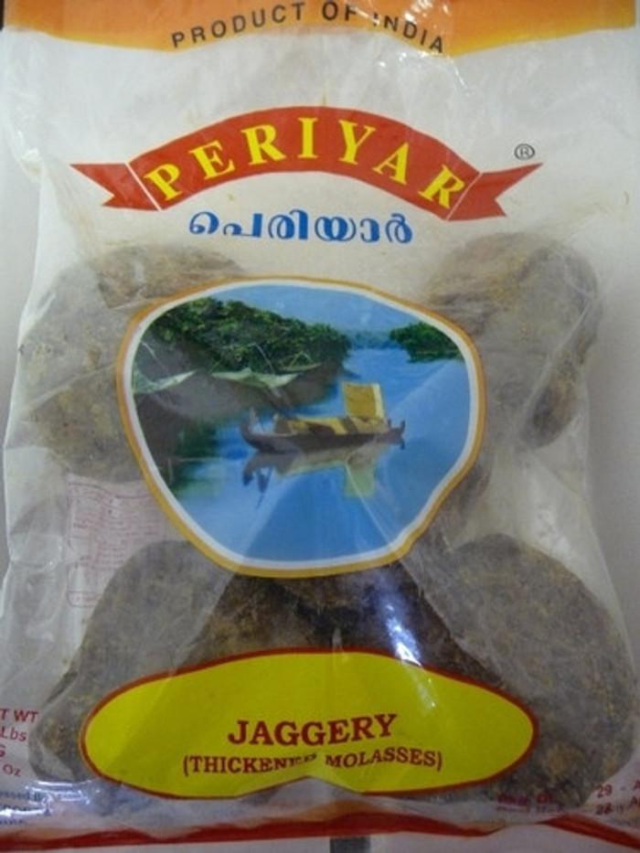 Periyar - JAGGERY - 1 Kg
