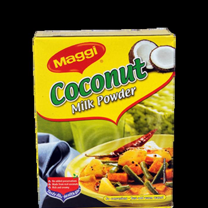 Maggi Coconut Milk Powder - 300 gms