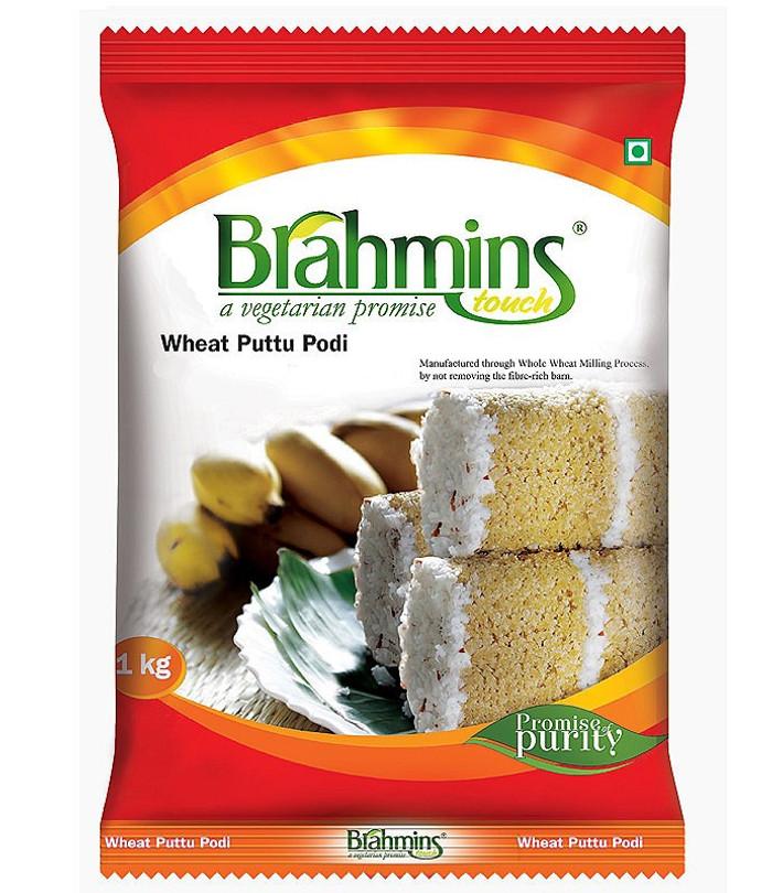 Brahmins-Wheat-Puttu-Powder
