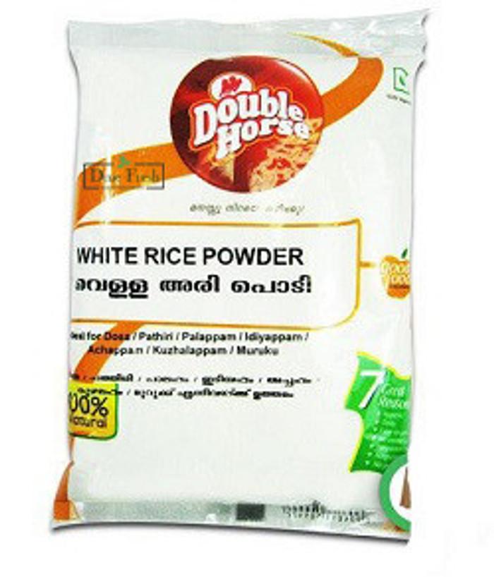 Double-horse-Roasted-White-Rice-Powder-1-kg