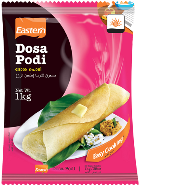 EASTERN  DOSA POWDER 1 kg