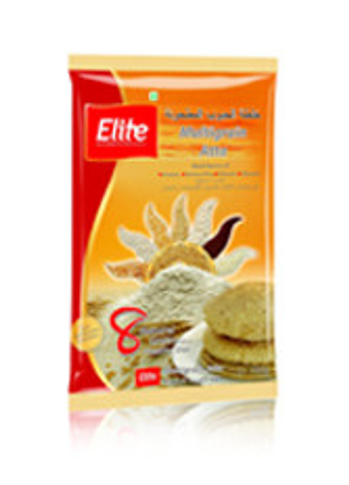 ELITE MULTI GRAIN ATTA 1KG
