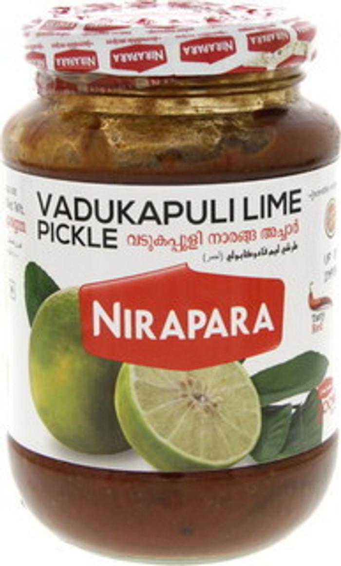 Nirapara-Vadukapuli-Lime-pickle