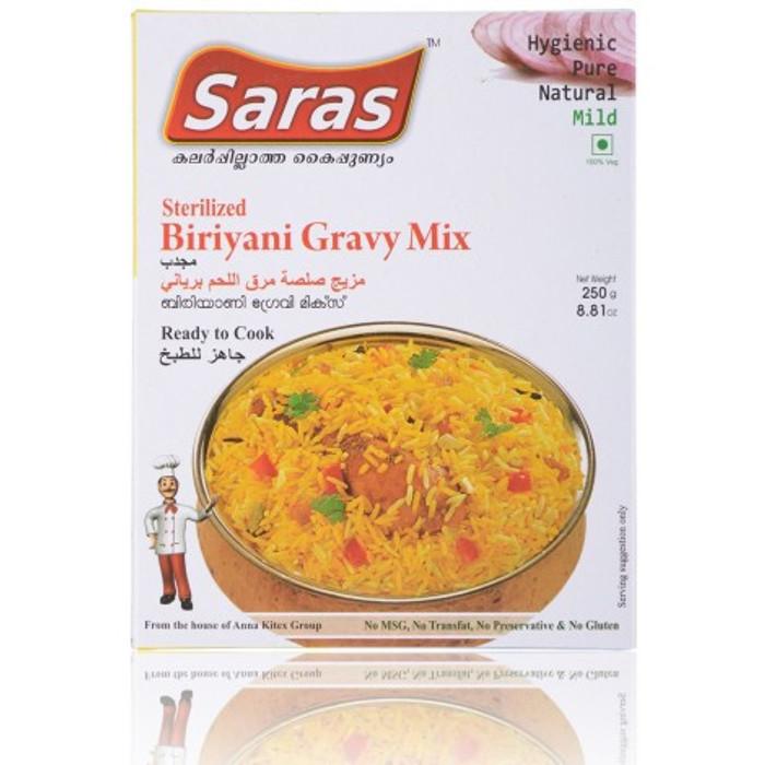 Saras--Biriyani-Gravy-Mix
