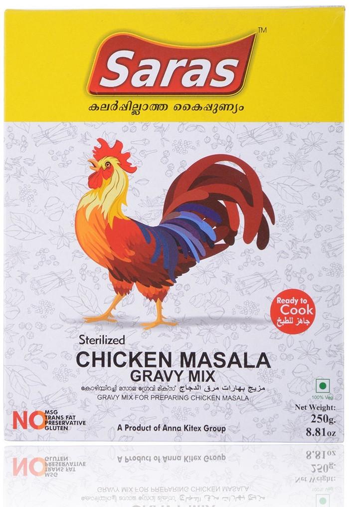 Saras--Chicken-Masala-Gravy-Mix