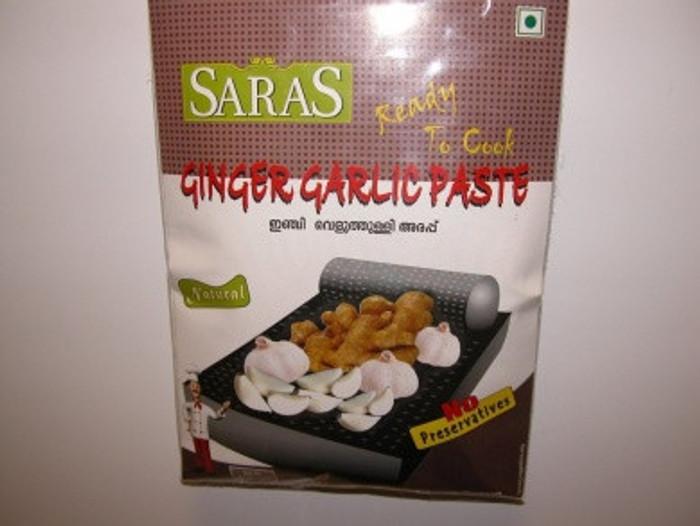 Saras--Ginger-Garlic-Paste