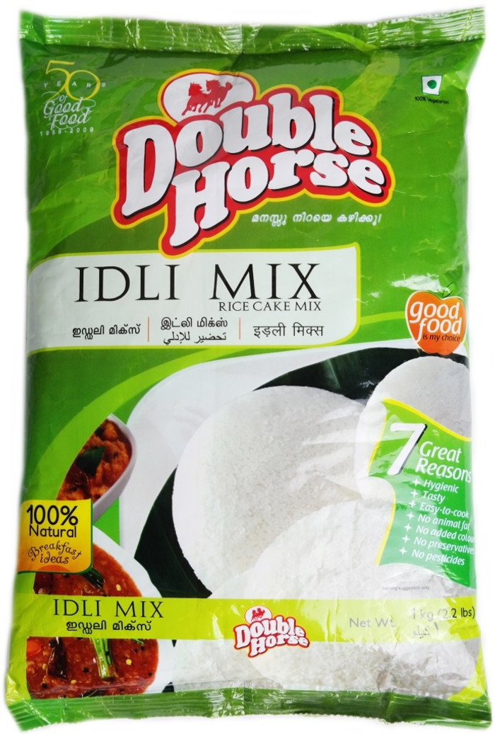 DOUBLE-HORSE-Idly-Mix--1kg