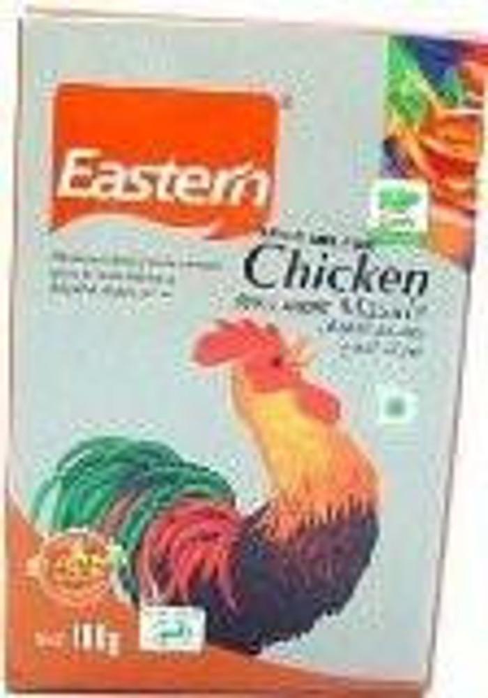 Eastern Chicken MasalaEconomy  1kg