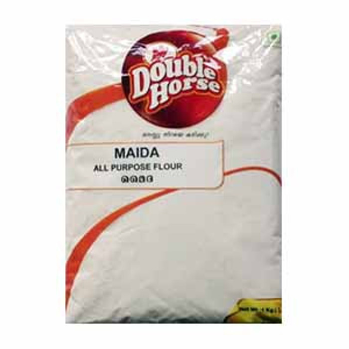 Double Horse MAIDA - 1kg