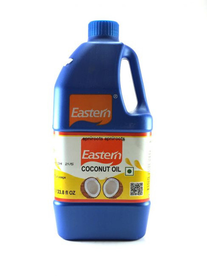Eastern Coconut Oil -1 Lr