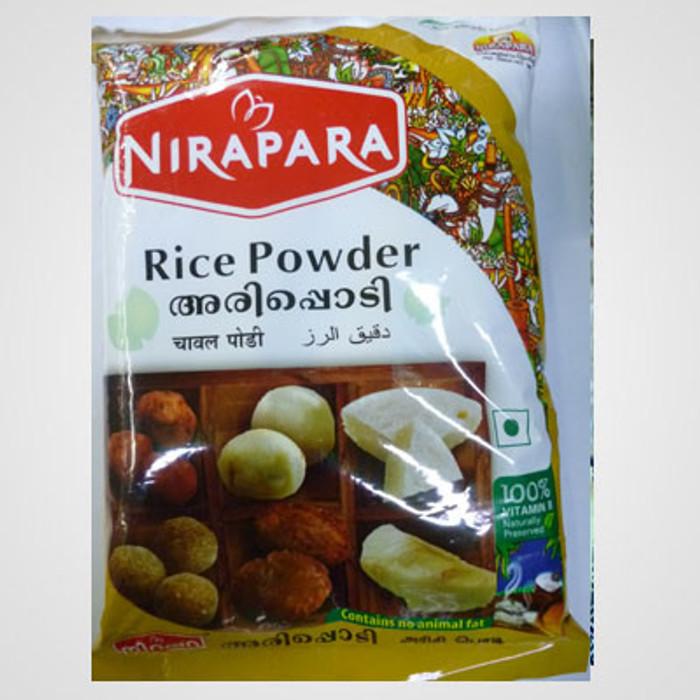 Nirapara Rice Powder - 1 Kg