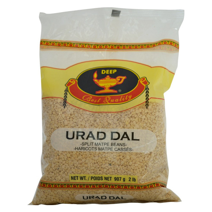 URAD DAL 2LB DEEP