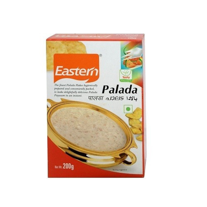 Eastern Palada 200gm