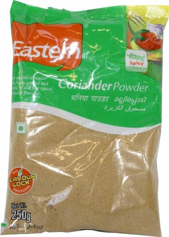 Eastern Coriander Powder  250GM