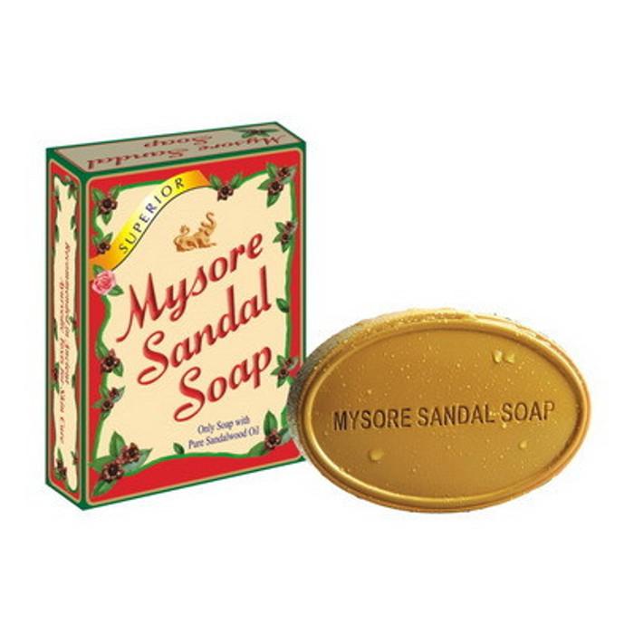 SOAP Mysore Sandle