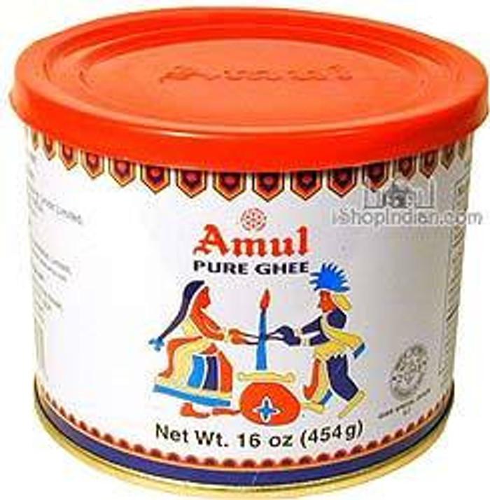 AMUL GHEE 1.1LB