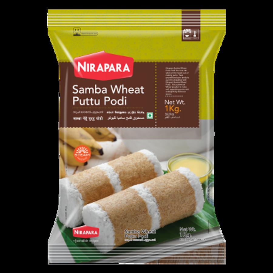 Nirapara-Samba-Wheat-Puttu-Podi--1KG