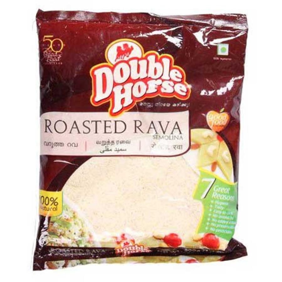 DOUBLE-HORSE-Roasted-Rava--1kg