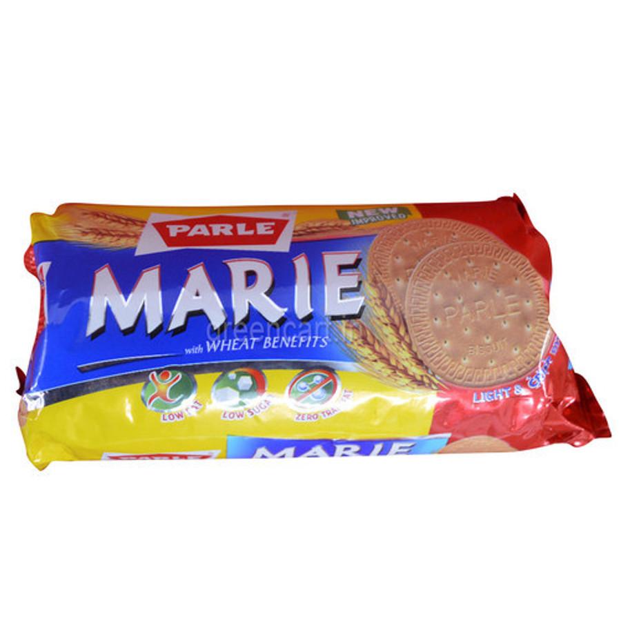 PARLE MARIE - 150 GMS