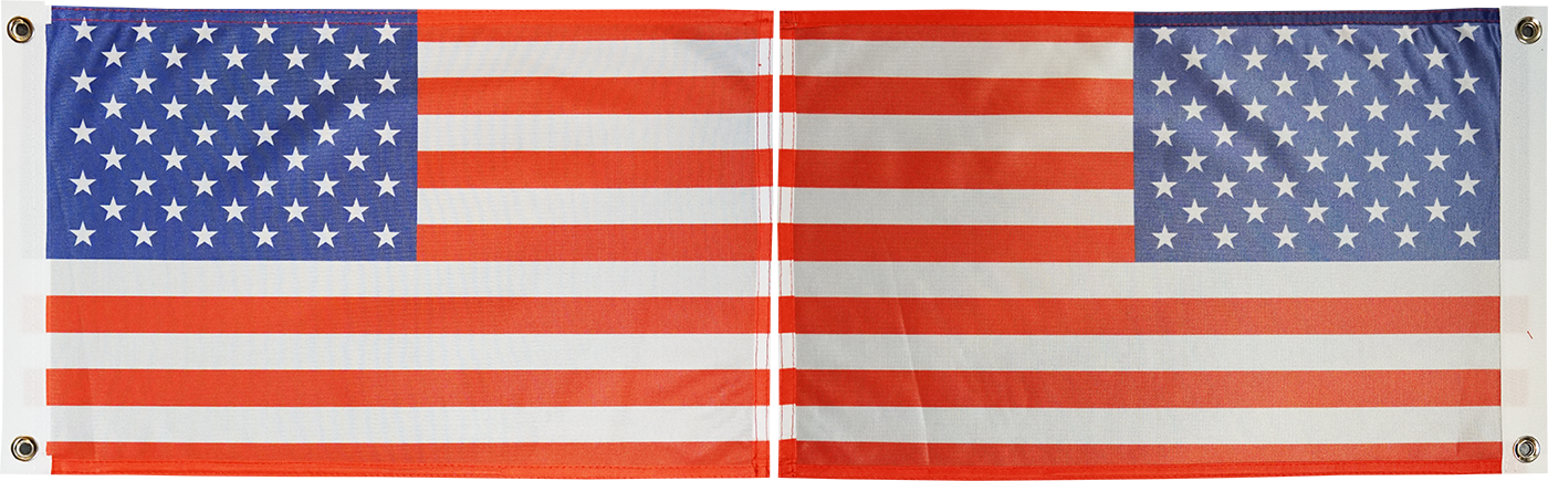 flag-print-q-2.png