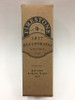 Firestone Helldorado Blonde Barley Wine Ale Box